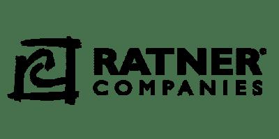 Ratner Companies logo
